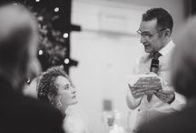 Sam Gibson Weddings / Sam Gibson - Bristol Wedding Photographer - Creative UK Wedding Photography - http://20collective.com/sam-gibson-photography/