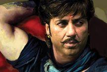 Bhaiyaji Superhit / Download Bhaiyaji Superhit Wallpapers  in 800x600, 1024x768 and 1280x960 resolution