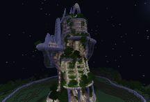 Minecraft - Ideas