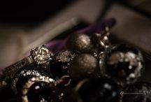 Wedding Rings / Wedding Rings / Wedding Photography