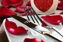 """SEVGİLİLER GÜNÜ / 14 Şubat Sevgililer Günü! Uzun bir süredir kutlanması gelenek haline gelen bir sevgi günü… Bu özel günde sevgilinize sürprizler yaparak ona değerli olduğunu hissettirebilir, aşk dolu bir gün yaşayabilirsiniz. Gününüzü güzelleştirecek ürün desteği için """"partisepeti.com"""" web adresini ya da mağazalarımızı ziyaret etmeniz yeterli! / by PartiSepeti.com"""