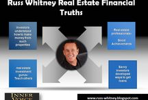 Russ Whitney Real Estate Financial Truths