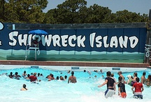 Our water park!