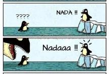 Humor em Português