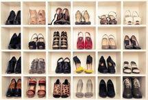 Linda - Closet