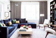 Home - Living Room / 0
