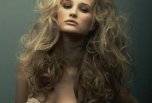 U N I T E  / Eurotherapy Haircare images and products / by denise @ dsharpestyle.com