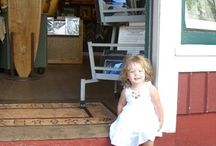 Kauai Artists and Galleries / Kauai Artists and Galleries