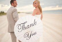 Wedding / Photos