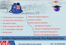 Australia Education
