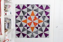 Traditional quilts / Traditional quilts
