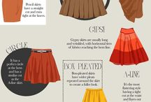 Style Infographic