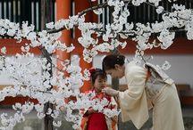 Japanese season