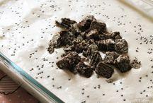savoy truffle / sugar, sugar, sugar and carbo.