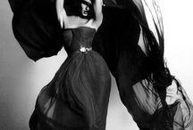 Deep Rich Glam: Taryn Swim  / by Kate Weed
