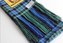 Clan MacCallum Products / http://www.scotclans.com/clan-shop/maccallum/ - The MacCallum clan board is a showcase of products available with the MacCallum clan crest or featuring the MacCallum tartan. Featuring the best clan products made in Scotland and available from ScotClans the world's largest clan resource and online retailer.