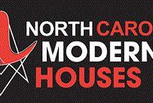 RM www.ncmodernist.org/meier.htm / RICHARD MEIER