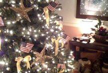 this Christmas  (I hope)