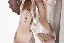Idées chaussures