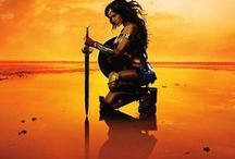 Wonder Woman 2017 Full Movie Streaming Online in HD-720p Video Quality / Watch Movies Online Free, Watch Free Full Movies Online, Watch Free Online Movies, Film Streaming, Download Movies, New movies 2017
