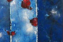 Kunstuitleen en Galerie De Bleyenhoeve, Westerlee, Groningen / kunstwerken en kunstenaars - kunstuitleen en galerie De Bleyenhoeve, Westerlee, Groningen.  Bekende en opkomende kunstenaars tot 80% korting. Nederlands goedkoopste Kunstuitleen!