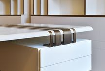 Tables / Asztalok