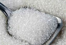 Sugar Manufacturers / Santushti International is recognized as one of the famous and highly valued sugar manufacturers, suppliers and exporters from India. We provide different kinds of Sugar, which usually used to add taste in different candies and drinks. We provide Native indian, brown, white, stick, white, raw, enhanced, amazingly, pure, beet, natural, pulverized, organic, sulphurless and many other kinds of carbs.