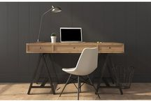 Office Furniture / Rejuvenate your home office with our stylish computer desks and office swivel chairs. We also have different sizes of gas lifts if you would like to fix your office chairs. https://www.quidin.co.uk/72-office-furniture