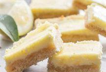 baking cheesecake