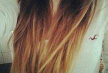|| Hair Style ||
