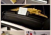 dort piano