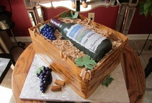 dort víno