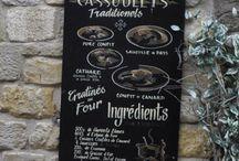 Essen und Trinken in Cap d'Agde und Umgebung