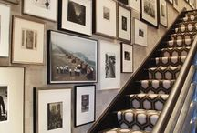 Stairs / staircases we love