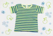 Ayelet Store T-shirts