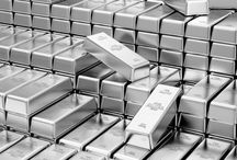 Silver News