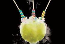 Vegas Drinks / by Vegas.com