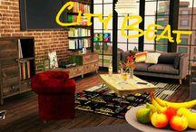 Simberry Apartments