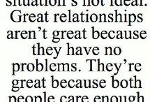 Cuvinte Adevărate