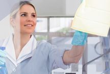 Best Office Cleaning Services in Toronto / Clean My Premises is most recommended office cleaning services providers in Toronto. Call us +1 416-568-5055 for office cleaning.  http://cleanmypremises.ca/