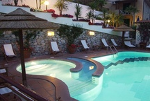 SWIMMING POOL and more / FUN whith water