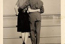 vintage love<3
