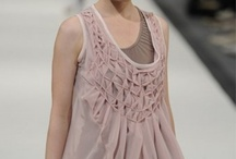 Young Designers / by Ministry of Fashion