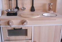 kitchen DIy↨