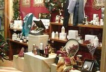 Idee regalo Natale 2016 / Novità profumate, confezioni regalo e altri suggerimenti.