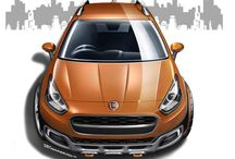 Latest Cars In India / To provide most up-to-date information on latest cars in India we keep track of all latest cars launched in India.