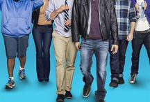 Undateable! Great show