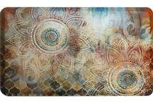 Adele Close (adelephunt) na Pintereste f3ff95686f1