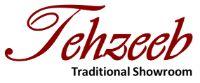Tehzeeb Traditional Showroom