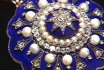 Interesting Reads / Articles found on the internet that are interesting or jewelry-related - Enjoy!